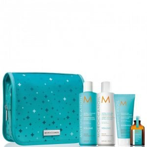 Complete Care Gift Set - extra volume