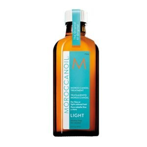 Moroccanoil Treatment Light 100ml600x600