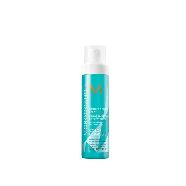 Protect & Prevent Spray