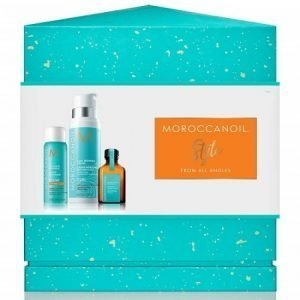 Style from all angles gift set